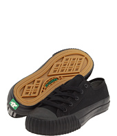 PF Flyers - Center Lo (Little Kid/Big Kid)