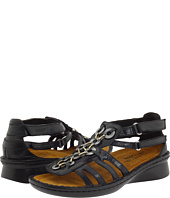 Naot Footwear - Trovador