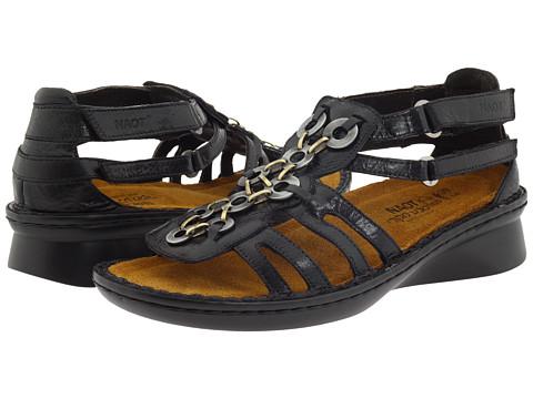 Naot Footwear Trovador