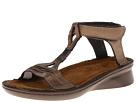 Sport Sandals - Women Size 4