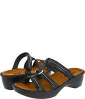 Naot Footwear - Brasilia