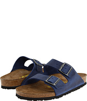 Birkenstock - Arizona - Oiled Leather