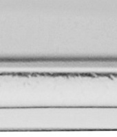 Michael Kors Collection - MK5353 - Parker Chronograph