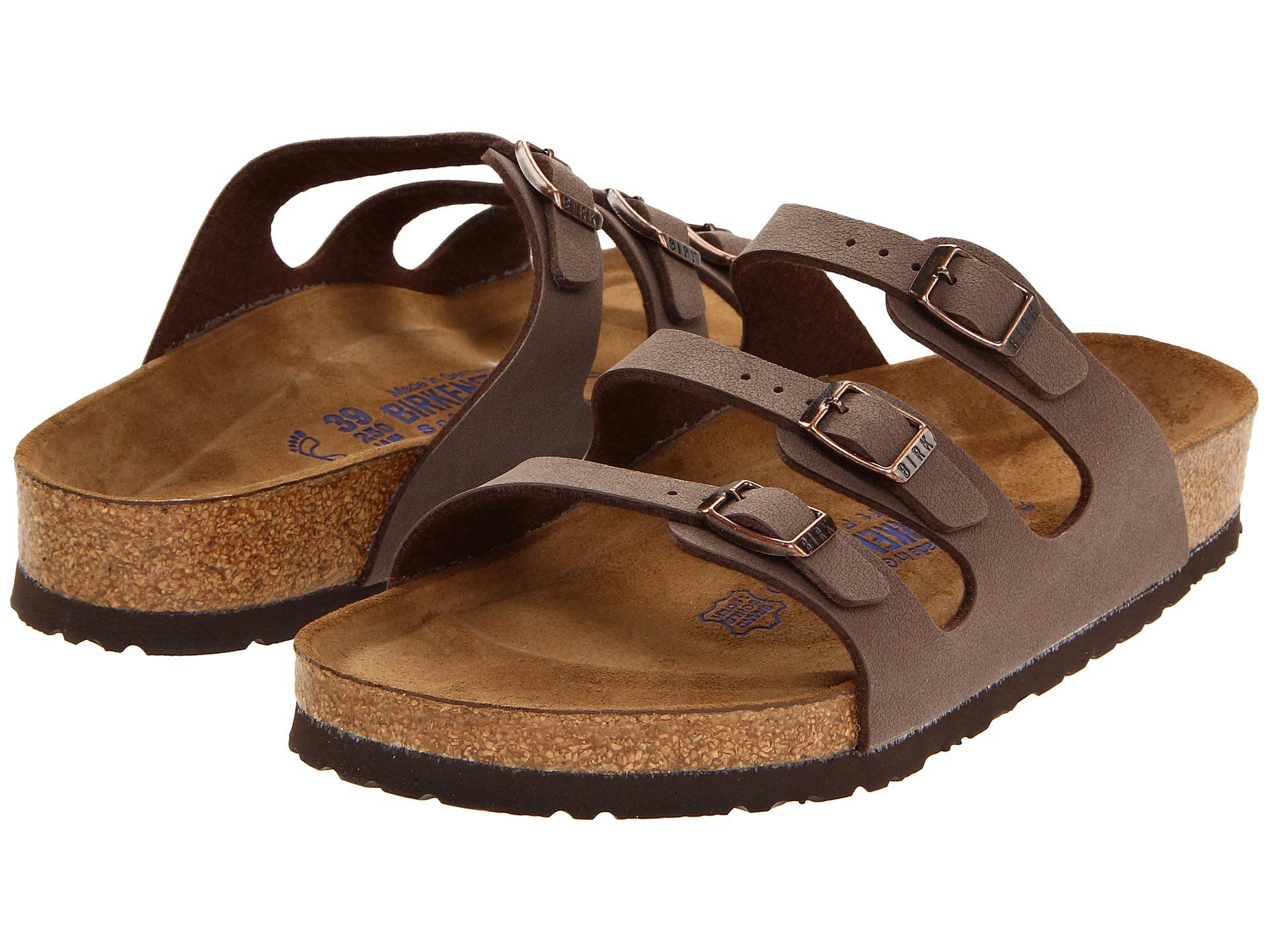 Jesus Shoes Women