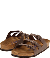 Birkenstock - Florida Soft Footbed - Birkibuc