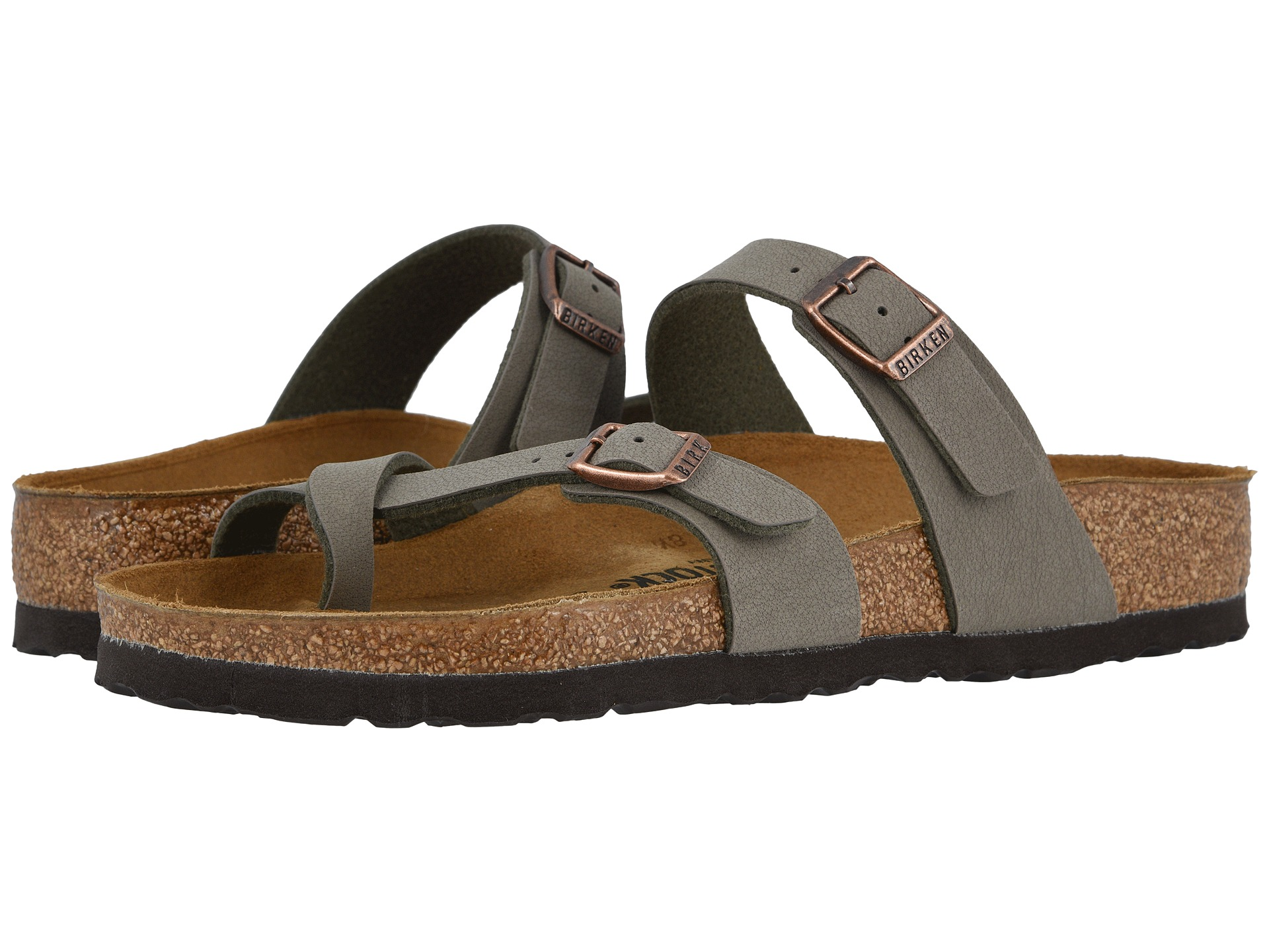 discount birkenstocks birkenstock outlet