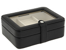 Clearly Mini Jewelry Case Jewelry Box