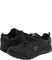 SKECHERS Work - Revv Air 3.0 SR