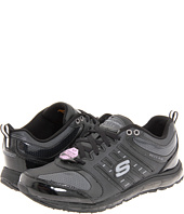SKECHERS Work - Revv Air SR