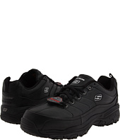 SKECHERS Work - D'Lite SR Enchant - Safety Toe
