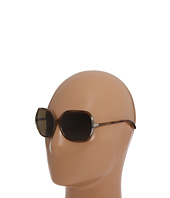 Marc by Marc Jacobs - MMJ 115/P/S - Polarized