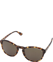 Marc by Marc Jacobs - MMJ213/S