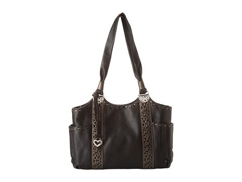 Brighton Callie Pocket Tote
