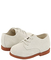 Ralph Lauren Layette Kids - Morgan Hard Sole (Infant)