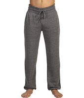 Alternative Apparel - The Costanza Eco-Fleece Gym Pant
