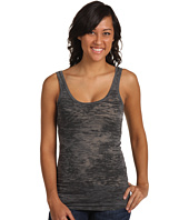Alternative Apparel - Burnout Tank