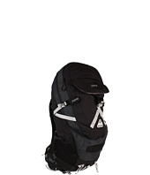 JanSport - Tehipite - 42