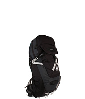 JanSport - Tehipite - 52 Tall