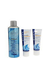 Phyto - Dry Hair Gift Set