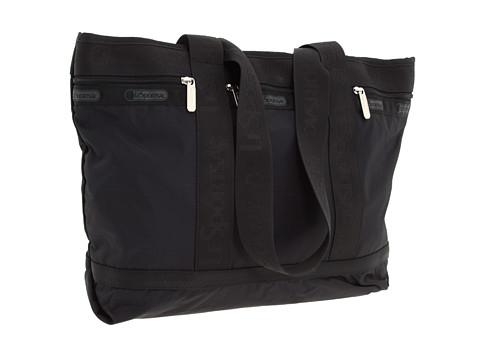 LeSportsac Luggage Medium Travel Tote