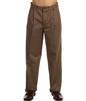 Dockers Men's - Iron Free Khaki D3 Classic Fit Pleated