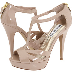 Steve Madden Haylow Blush - Zappos.com Free Shipping BOTH Ways