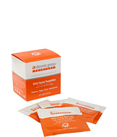 Dr. Dennis Gross Skincare - EZ4U 4-in-1 Facial Towelette