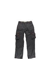 Alpha Industries Kids - Akron Pant (Little Kids/Big Kids)