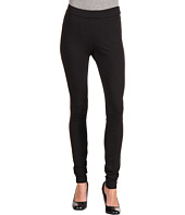 Miraclebody Jeans - Pull-On Ponte Legging