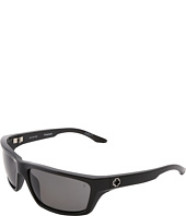 Spy Optic - Kash Polarized