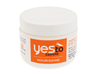 Yes To Carrots Nourishing Moisturizing Eye Cream