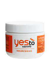Yes To - Yes To Carrots Nourishing Softening Facial Mask
