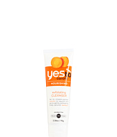 Yes To - Yes To Carrots Gentle Exfoliating Cleanser