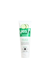 Yes To - Yes To Cucumbers Soothing Daily Gentle Cleanser