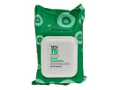 Yes To Cucumber Soothing Hypoallergenic Facial Towelettes, 30 wipes
