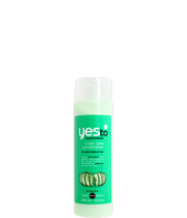 Yes To - Yes To Cucumbers Color Care Conditioner