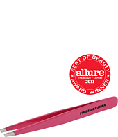 Tweezerman - Slant® Tweezer