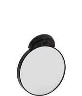 Tweezerman - Tweezermate® 10X Lighted Mirror