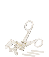 Tweezerman - Super Curl Eyelash Curler