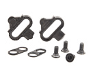 Shimano Cleat Assembly SM-SH51
