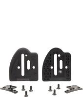 Shimano - Adapter SPD/SPD-R R215/R152 Show SM-SH85
