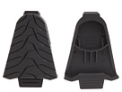 Cleat Covers Pair/SM-SH45 SPD-SL