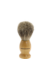 Tweezerman - Deluxe Shaving Brush