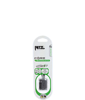 Petzl - Accu Core Rechargeable Battery