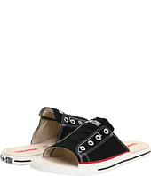 Converse - Chuck Taylor® All Star® Cut Away Sandal