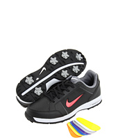 Nike Kids - Remix Jr (Youth)