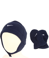 Nike Kids - Polar Fleece Cold Weather Set (Infant/Toddler)