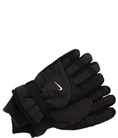 Nike Kids - Snow Glove (Little Kids/Big Kids)