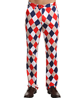 Loudmouth Golf - Dixie Pant