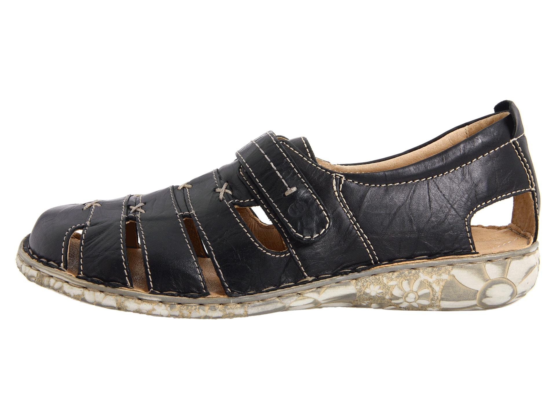 Women's sandals that hide bunions - Women's Sandals That Hide Bunions 46